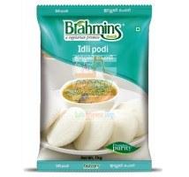 Brahmins Idli Podi 1kg