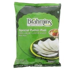 Brahmins Mlbr Pathiri Podi1kg