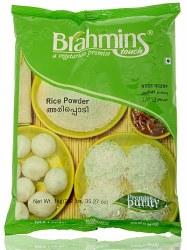 Brahmins Rice Powder