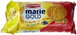 Britannia Marie Gold 89 Gms