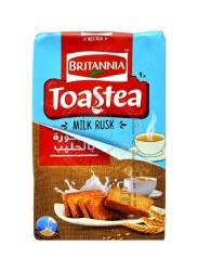 Britannia Milk Rusk 11.11 oz