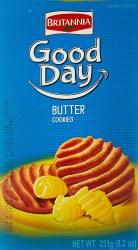 Britannia Goodday ButrCoki 8.9z