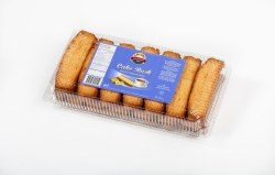 Crispy Cake Rusk 650gm