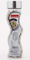 Chandan Abajpati 180 gm