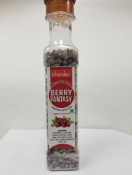 Chandan Berry Fantasy