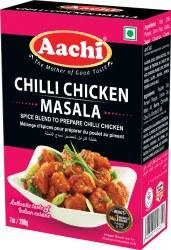 Aachi Meat Masala 40gm
