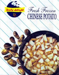 Daily Delight Chinese Potato 14.10 oz
