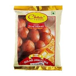 Chitale GulabJamun Mix 14oz
