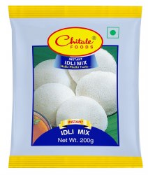 Chitale Idli Mix 14oz