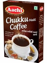 Aachi Chukku Malli Pwdr 7oz
