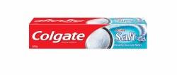 Colgate Salt Toothpaste 140g