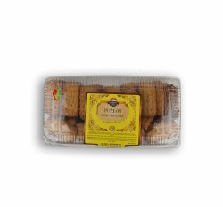 Crispy Gur Punjabi Cookies 800