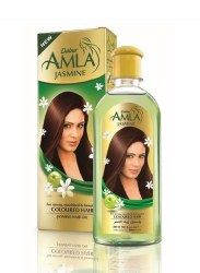 Dabut Amla Jasmine Hair O 200m