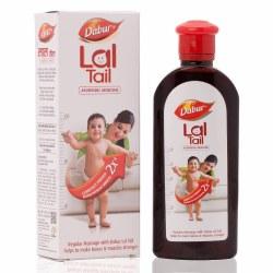 Dabur Lal Tail 3.5oz