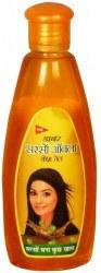 Dabur Mustard Amla Hair Oil