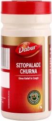 Dabur Sitopaladi Churna 60gms