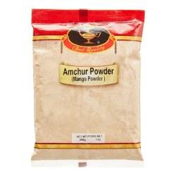 Deep Amchur Powder 7 oz