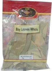 Deep Bay Leaves 3.5oz