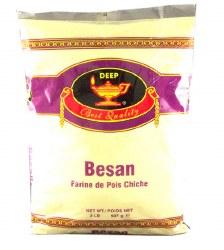 Deep Besan 2 lb