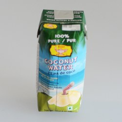 Deep Coconut Water 330ml