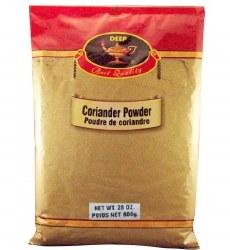 Deep Coriander Powder 28 oz