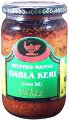 Deep Dhabla Keri Pickle 30oz