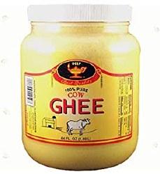Deep Ghee 64oz