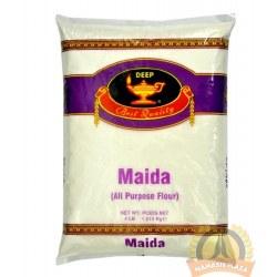 Apna Maida 4 Lb