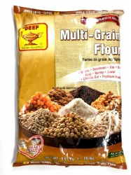Deep MultiGrain Atta/Flour 20l