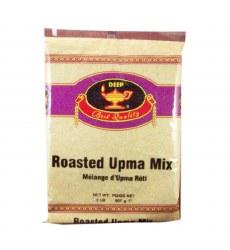 Deep Roasted Upma Mix 2 lb