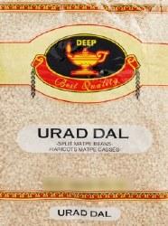 Deep Urad Dal 4lb