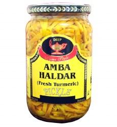 Deep Amba Haldar Pickle 23oz