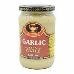 Deep Garlic Paste 25.5o