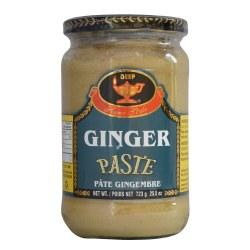 Deep Ginger Paste 25.5o