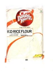 Dh Roas Rice Flour 1kg