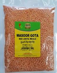 Dharti Masoor Gota 2lb