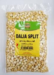 Dharti Chana Dalia Split 14oz