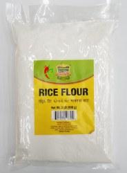 Dharti Rice Flour 2lb