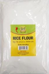 Dharti Rice Flour 4lb