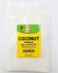 Dharti Coconut Powder 7oz