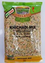 Dharti Khichdi Mix 2lb
