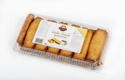 Crispy Eggless Cake Rusk 750 g