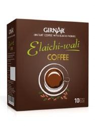 Girnar Inst Elaichi  Coffee 10