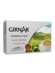 Girnar instant express c7.7 oz