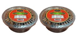 Famous Gold Pitted Dates 24oz