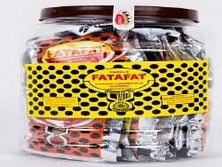 Fatafat Digestive pills Jar
