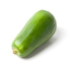 Fresh Green Papaya 1 PC