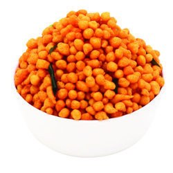 Fresh Andhra Mixture 1lb