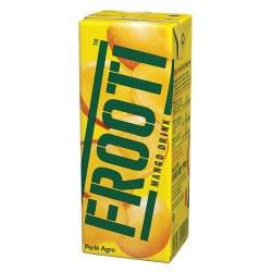Frooti Fresh'n,Juicy (200ml)