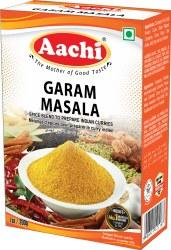 Aachi Garam Masala